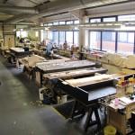 workshop left side