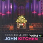 John Kitchen Vol 2