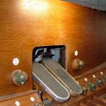 Charterhouse Pedalboard