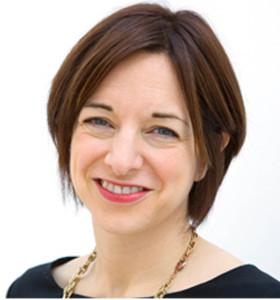 Sarah Venning