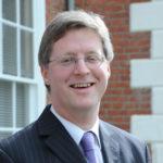 Andrew Reid Managing Director