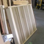 Hakadal - soundboard grids (1)