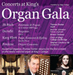 kings-organ-gala-9-10-16-a3-v2-lowres