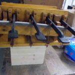 composition pedals