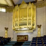 Full organ pic 12