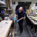 Grand Temple - overhauling pedalboard (5)