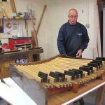 Grand Temple - pedalboard (2)