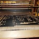 Hakadal - rollerboard (4)