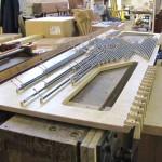 Hakadal - rollerboard (9)