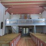Hakadal Kirke, Norway