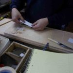 Leathering motors (2)