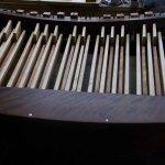 pedalboard