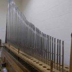 Colchester - Viole d'Orchestre (4)