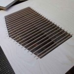 colchester control valve grid