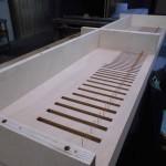 Solo soundboard