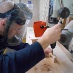 roller valve standards