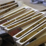 Wadham - swell pallets (2)