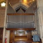 Twickenham, St Stephen's
