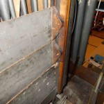 Swell shutters to have new pins (3)
