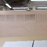 swell pallet board