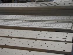 upperboards