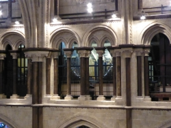 Canterbury Cathedral142