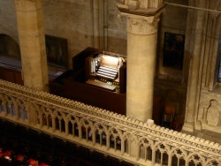 Canterbury Cathedral146
