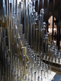 Canterbury Cathedral48