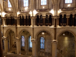 Canterbury Cathedral93