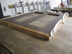 reservoir feeders