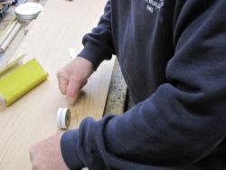 making primary motors (1)