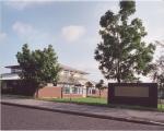 St John's Rd, Meadowfield