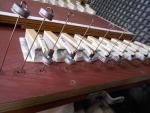 Great soundboard