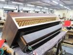 Great soundboard Pedal 32ft