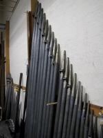 Solo  Viole d'Orchestre