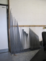 Swell oboe