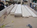 Great upper boards