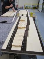 motors for soundboards