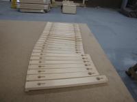 soundboard components