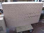 soundboard grids